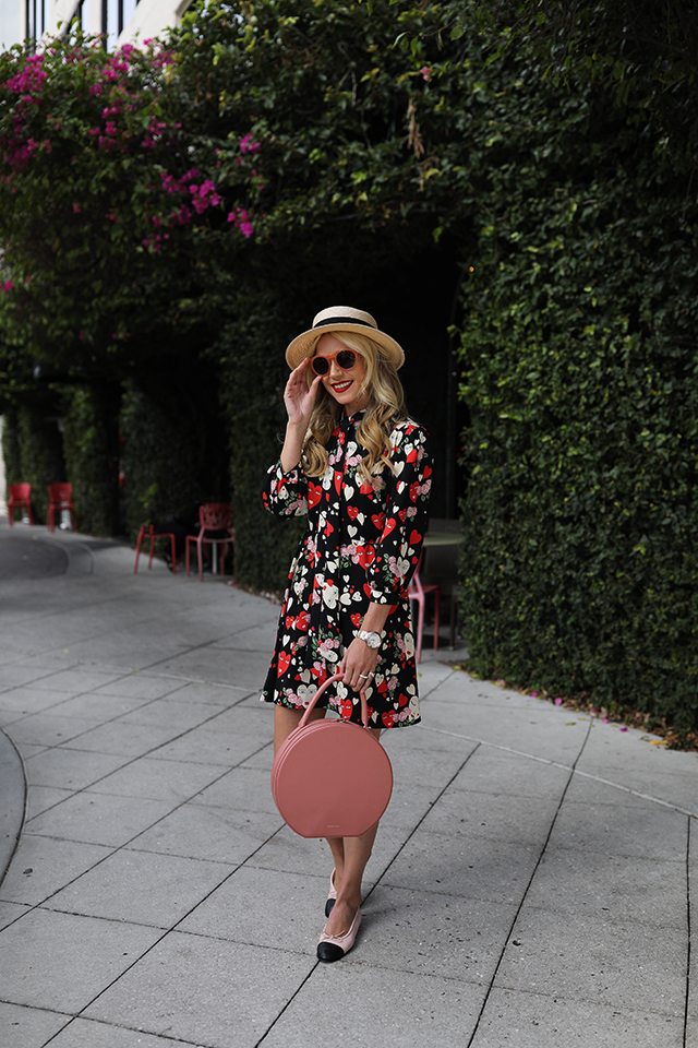 blair-eadie-nyc-blogger-fashion-vivetta-dress-hearts-chanel-flats