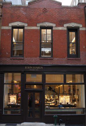 john-hardy-jewelry-store-new-soho-nyc-prince-street-holiday