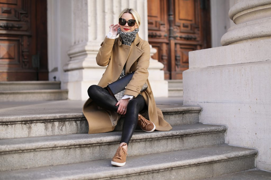 neutrals-blog-post-holiday-outfit-winter-nyc-blair-eadie
