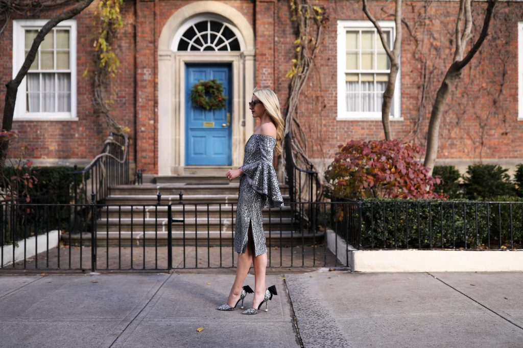 nyc-sutton-place-fashion-dress-sequin-off-the-shoulder-dress-neiman-marcus