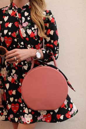 pink-red-atlantic-pacific-blog-blogger-color-combo-vivetta-mansur-gavriel-pink-sunglasses