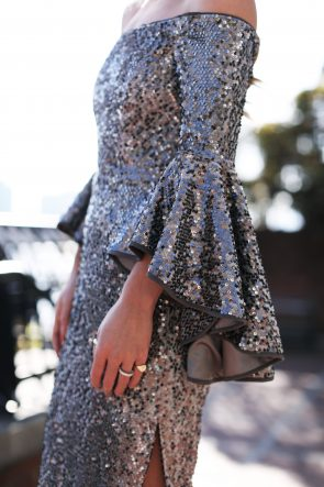 sequin-bell-sleeve-off-the-shoulder-dress-holiday-cocktail-formal