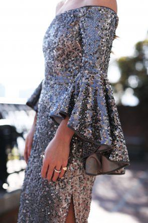 sequin-bell-sleeve-off-the-shoulder-dress-holiday-cocktail-formal