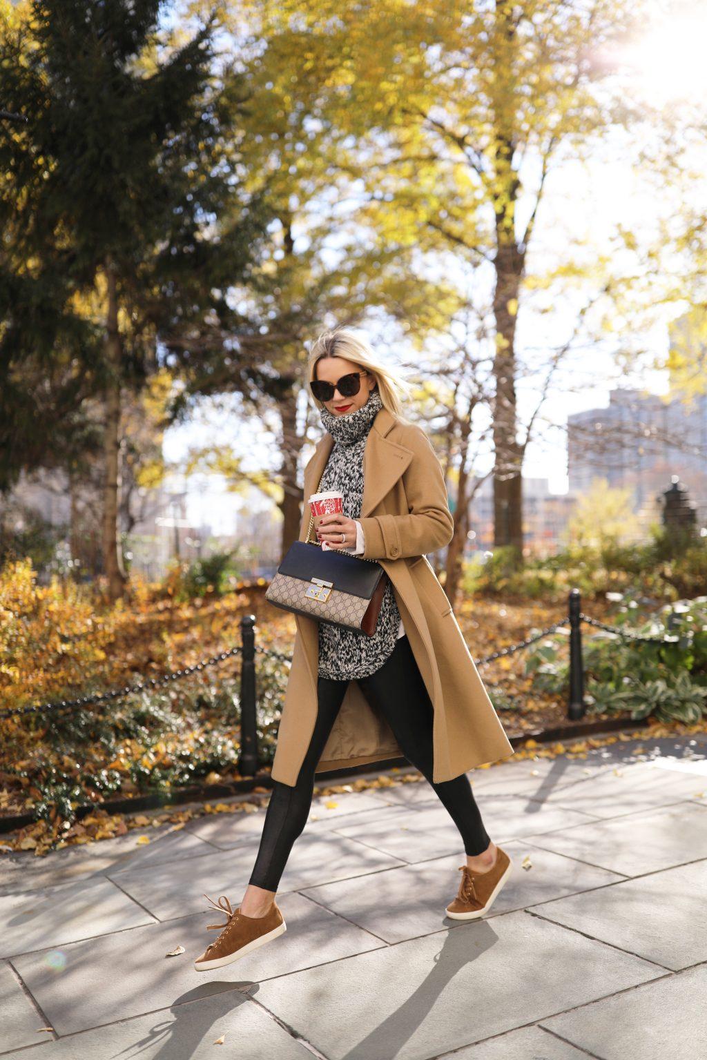 turtleneck-sweater-sneakers-leggings-vince-coat