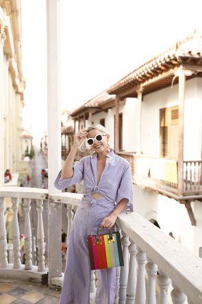 blair-eadie-atlantic-pacific-passion-cartagenga-balcony