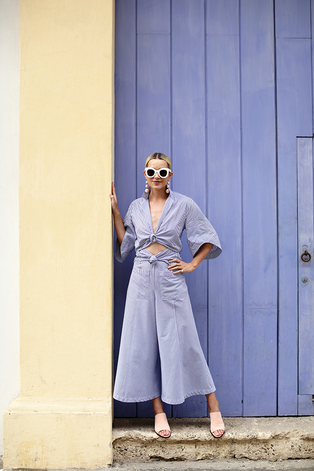 blair-eadie-atlantic-pacific-passion-cartagenga-fashion-pastels-colombia