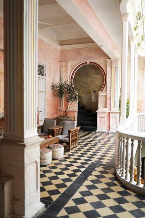 blair-eadie-atlantic-pacific-passion-cartagenga-hotels-columbia-pink-blush-travel