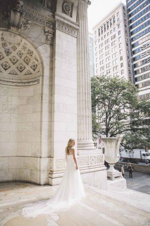 ItBrides NY-Blair_NUK_01_LOWRES