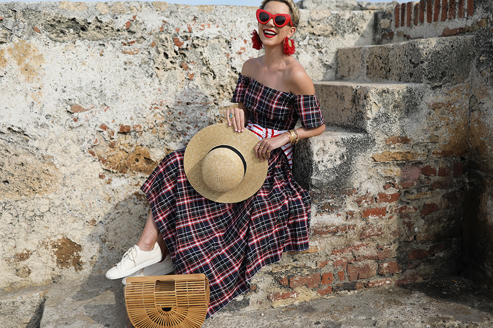atlantic-pacific-plaid-cartagena-115