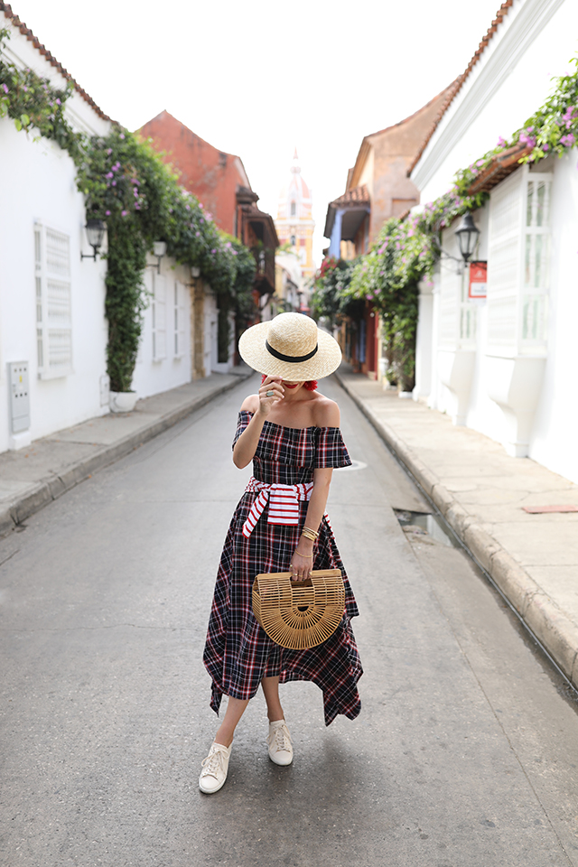 atlantic-pacific-plaid-cartagena-119