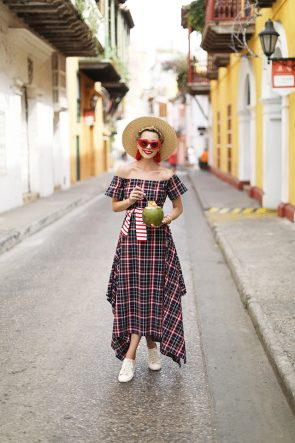 atlantic-pacific-plaid-cartagena-122