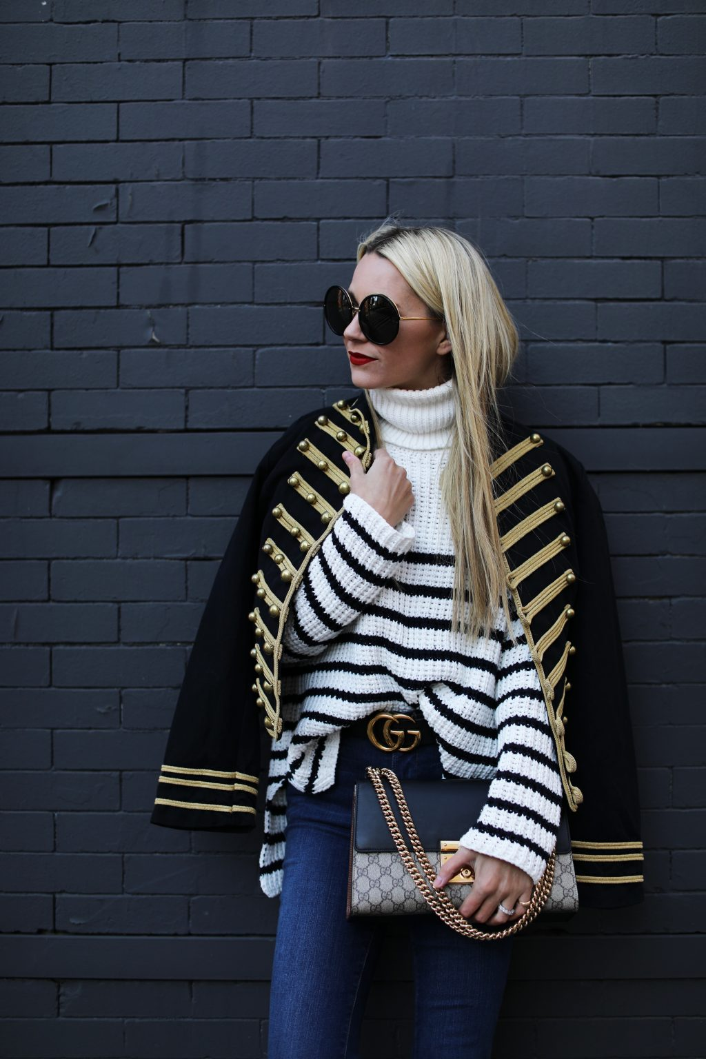 blair-eadie-atlantic-pacific-blog-blogger-nyc-street-style-gucci-frame-figue