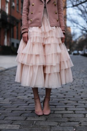blair-eadie-atlantic-pacific-tory-burch-jcrew-pink-blush-outfit