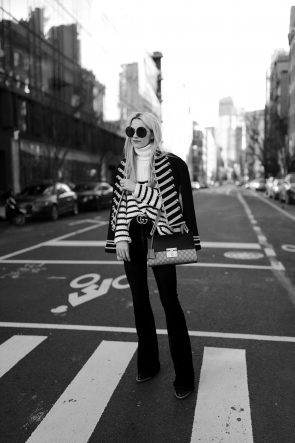 blair-eadie-new-york-city-blog-fashion-bell-bottoms-gucci