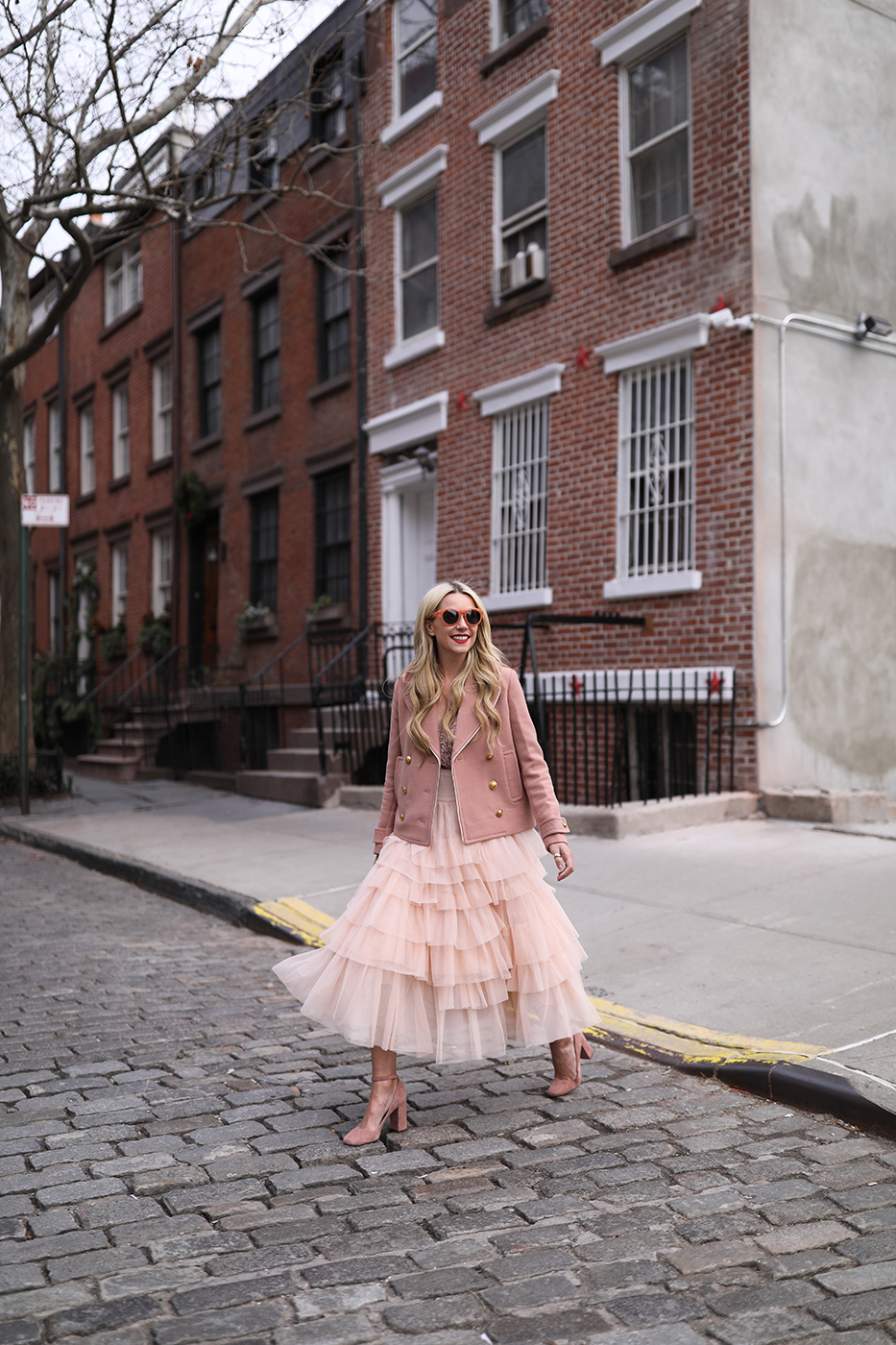 pink-blush-tulle-skirt-asos-blair-eadie-atlantic-pacific