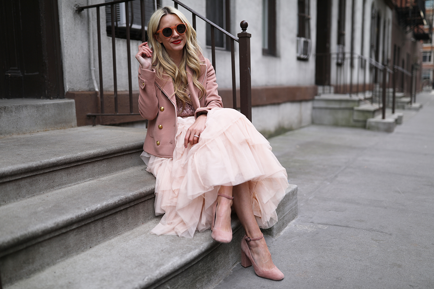 pink-tutu-skirt-atlantic-pacific-fashion-blog-outfit-nyc