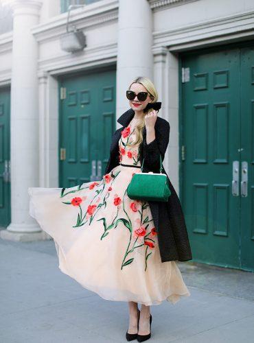 Blair Eadie Atlantic-Pacific Fashion Blog