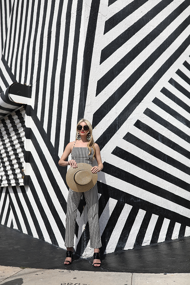 Atlantic-Pacific // Miami Wynwood Walls