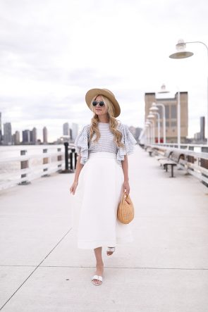 Atlantic-Pacific // WhoWhatWear