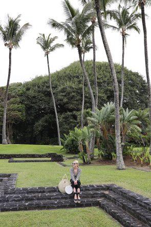 Atlantic Pacific // Maui Hawaii