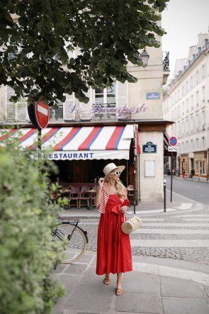 PARIS INSTAGRAM LOCATIONS