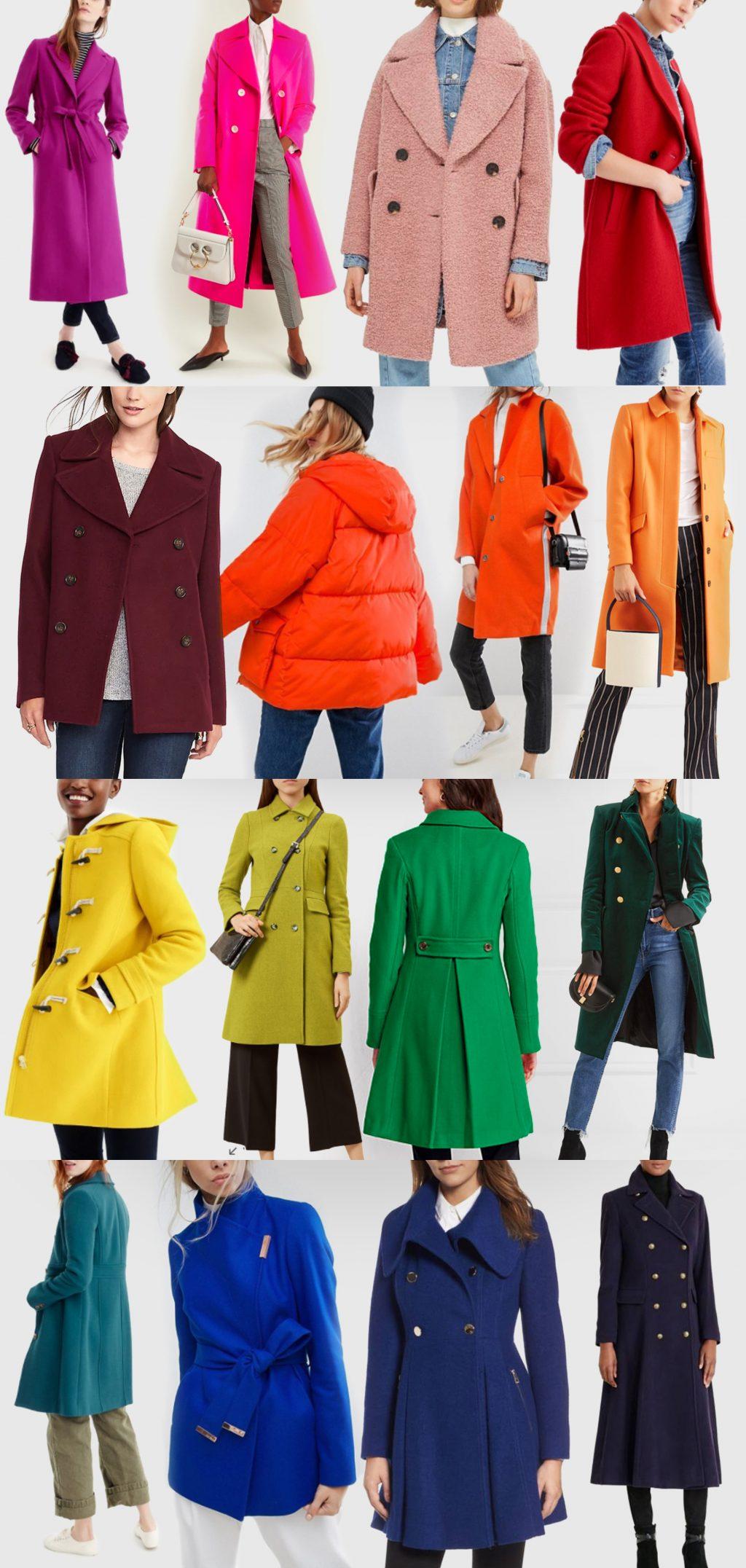 fall coats atlantic pacific blair eadie