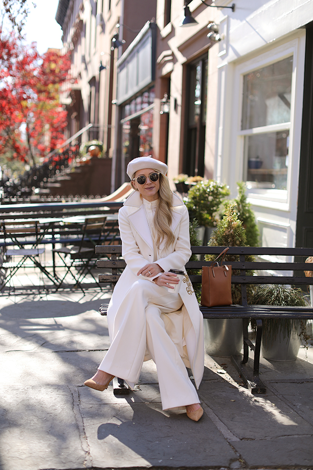 Blair Eadie Atlantic Pacific Tory Burch Winter Whites