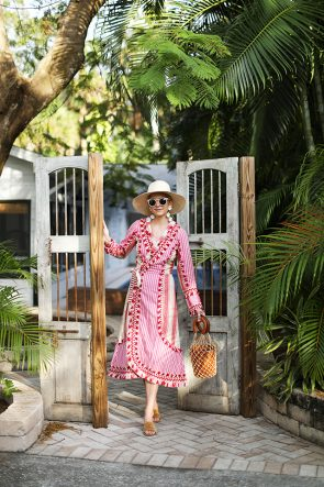 resort outfit atlantic-pacific
