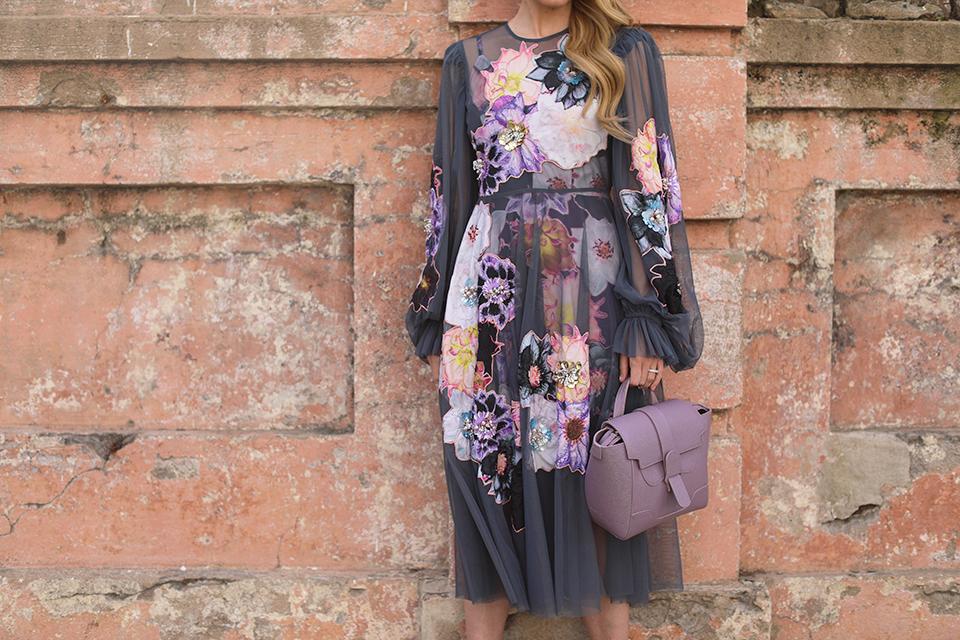 Atlantic-Pacific Dress Week Spring ASOS