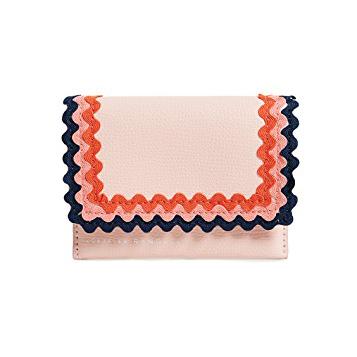 loeffler randall wallet