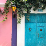 Cartagena Guide