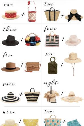 straw accessories