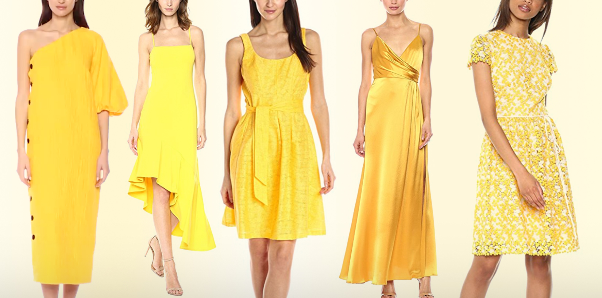 2c01ad4275 COLOR DRESSES FOR SUMMER    AMAZON FASHION