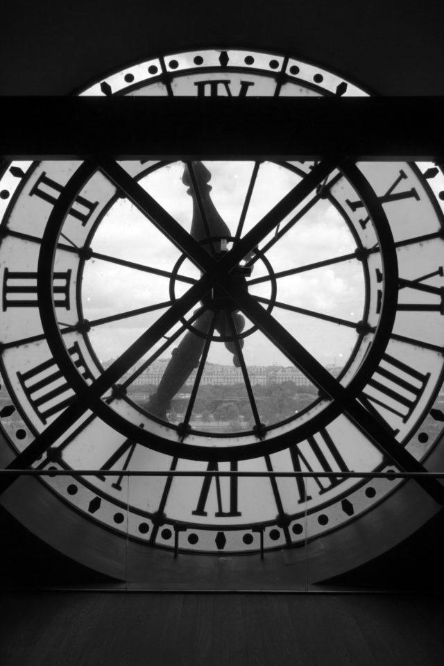 Best Parisian Photo Locations