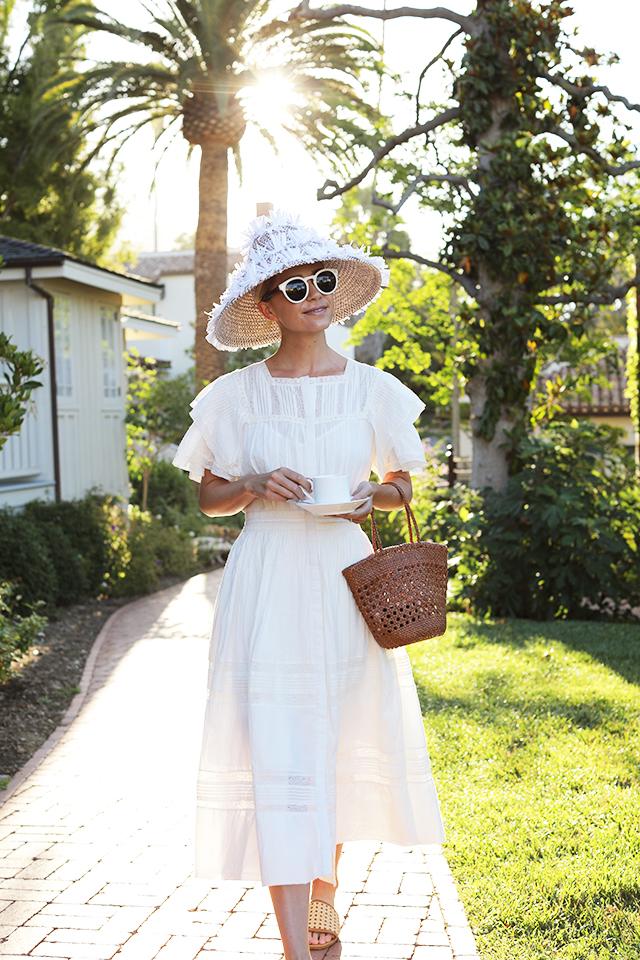 little white dress loveshackfancy