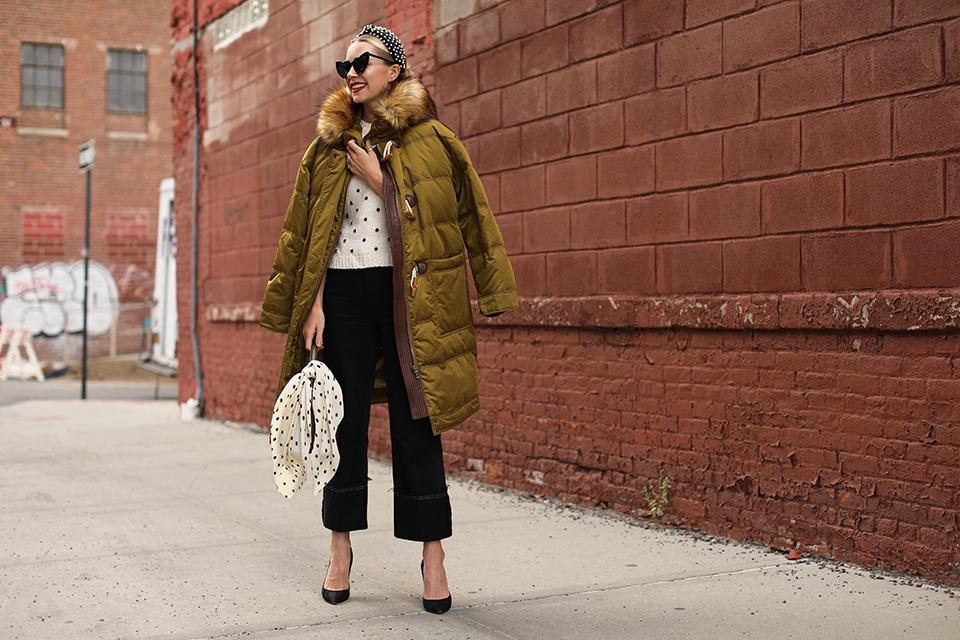 nordstrom coats