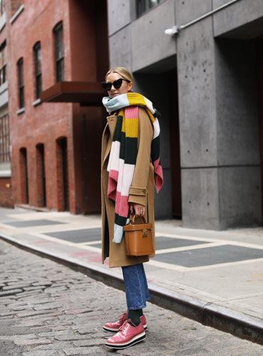 blair eadie collection accessories