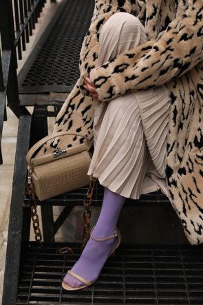 colored tights atlantic-pacific