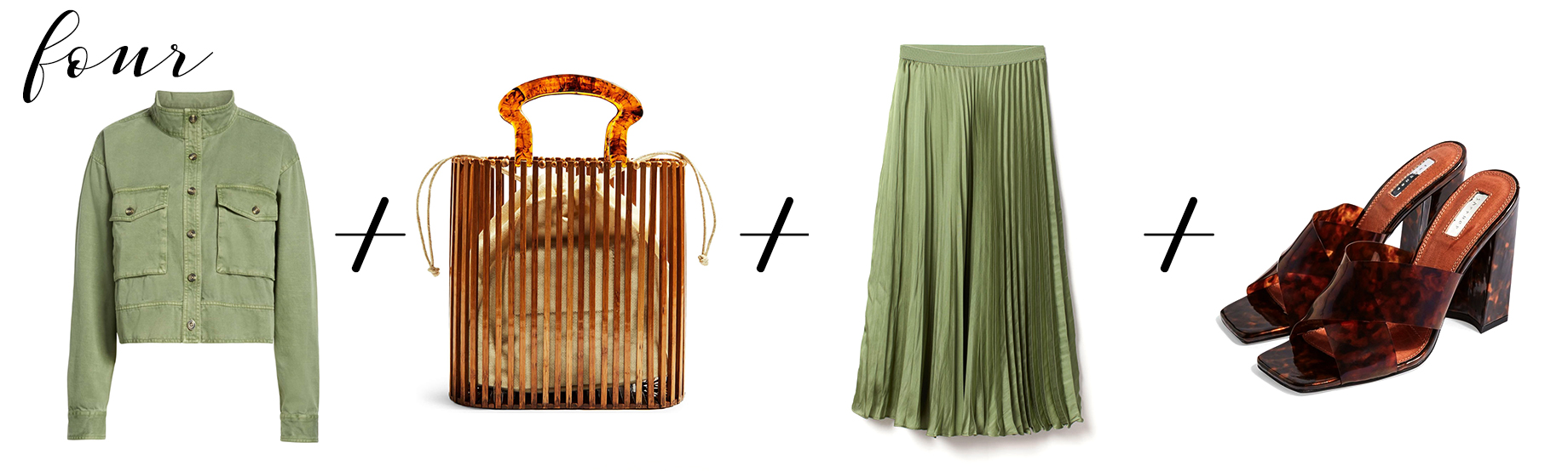 fashion on a budget atlantic-pacific