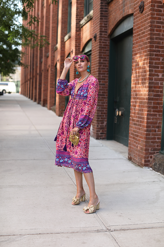 b7cdee208f THE UNDER $35 DRESSES I AM LOVING //   Atlantic-Pacific