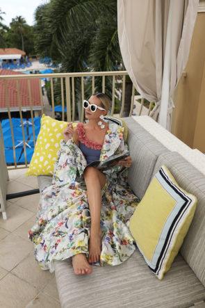 Ritz-Carlton Naples