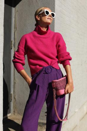 naadam sweaters atlantic-pacific