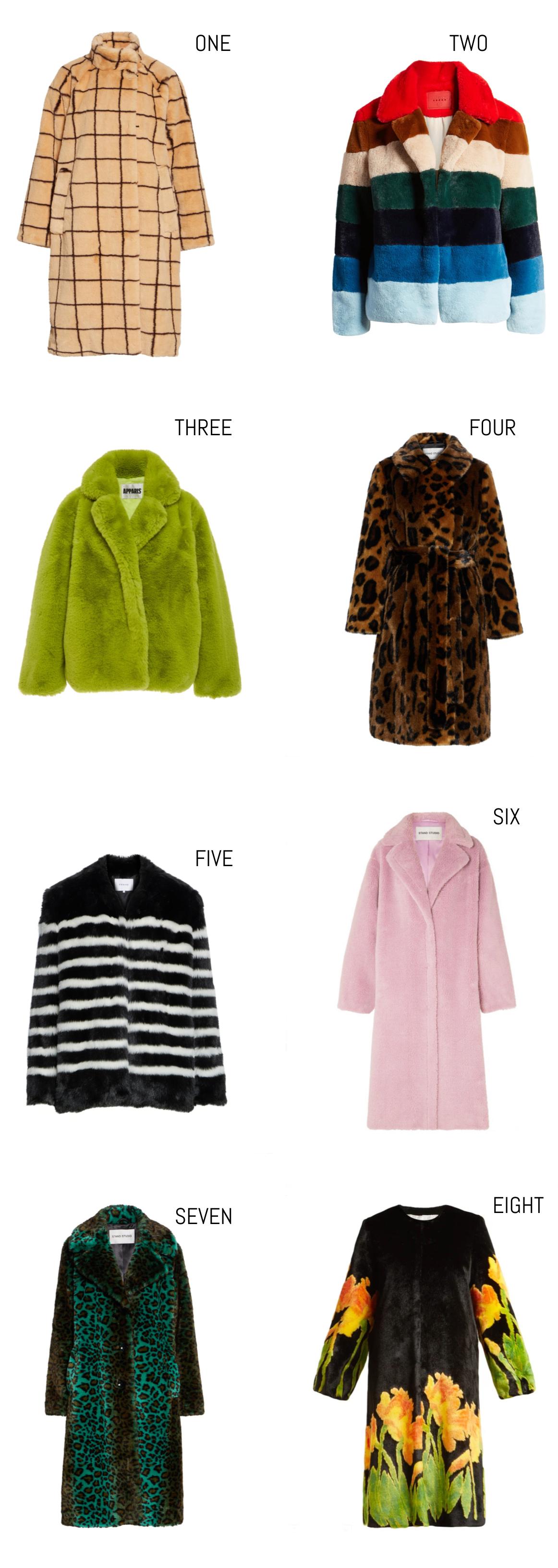 fall fashion atlantic-pacific