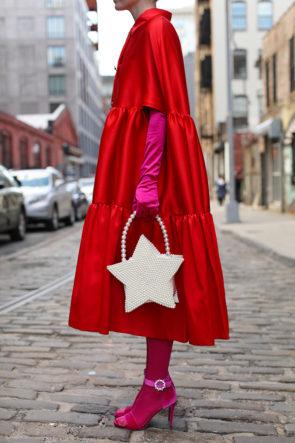 festive dressing atlantic-pacific
