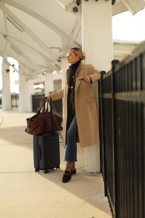 airport looks travel style atlantic-pacific
