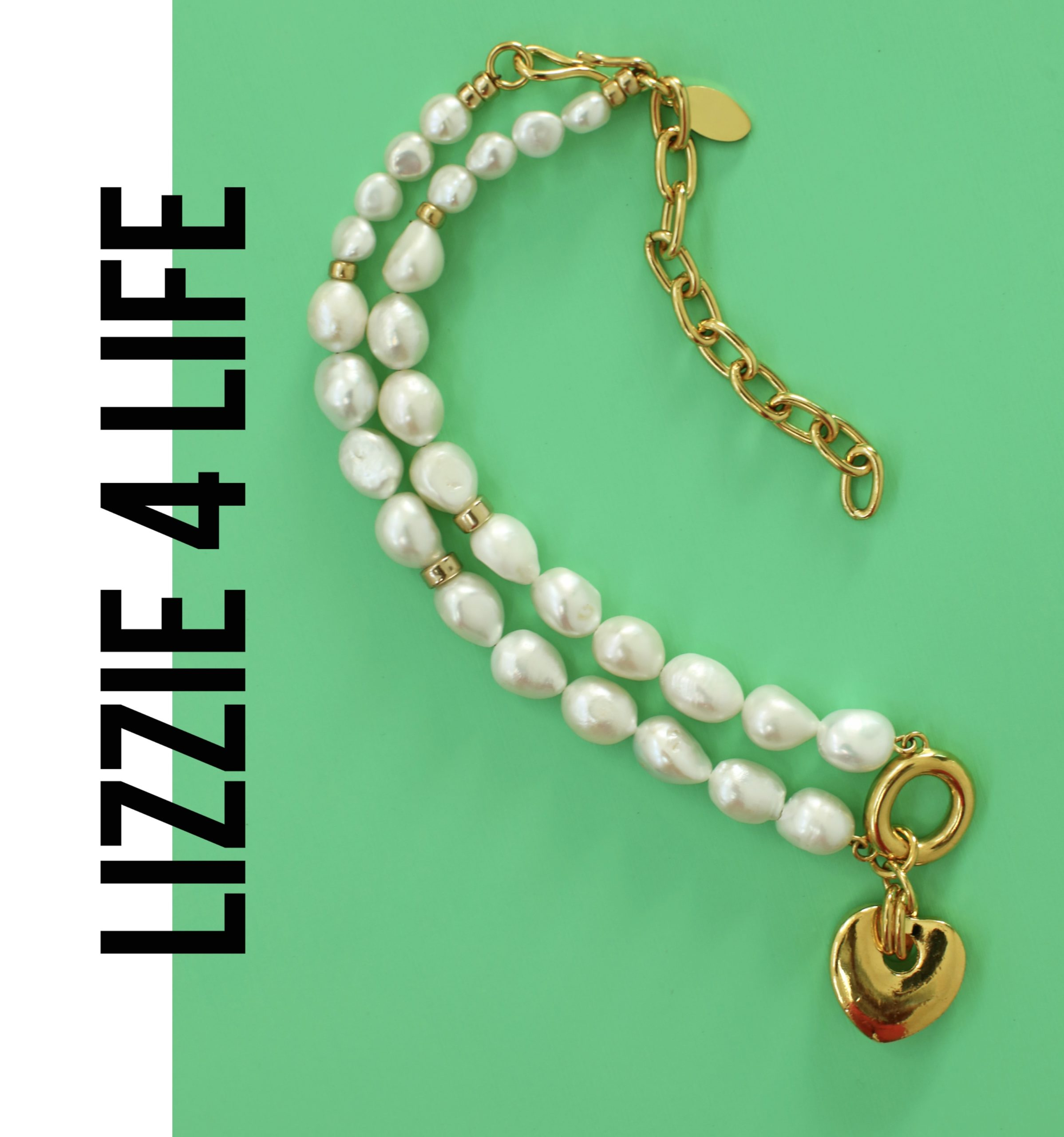 resort accessories atlantic-pacific