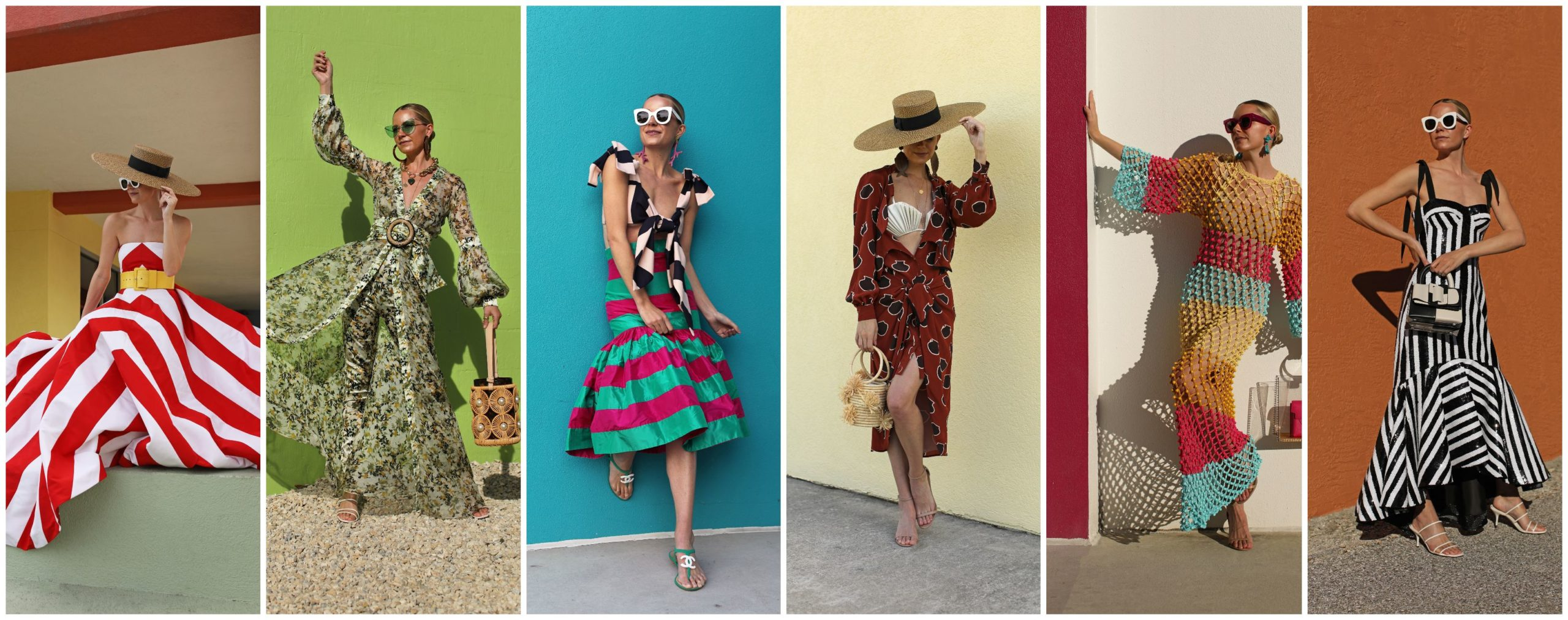 resort outfits atlantic-pacific
