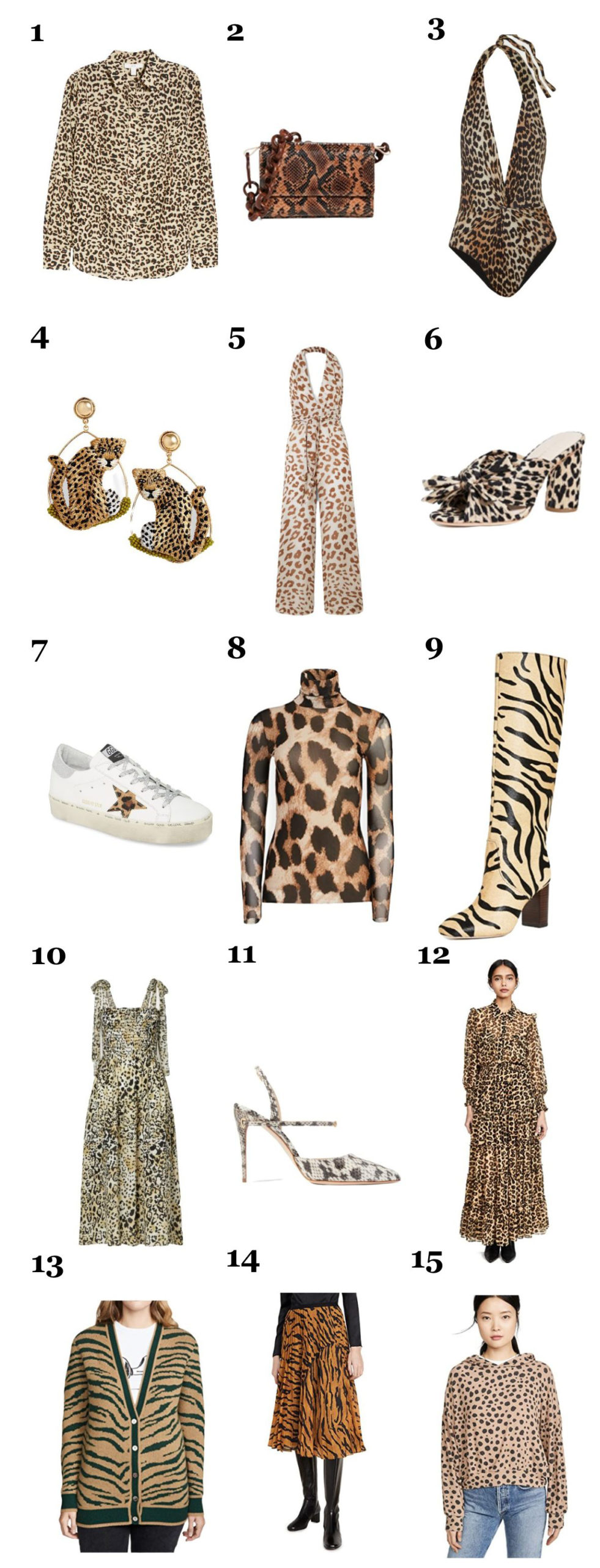 animal print picks atlantic-pacific